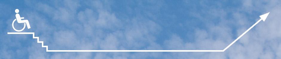 www.behindernisse.de